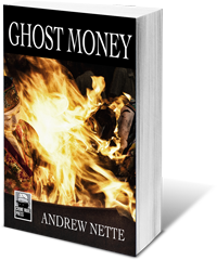 Ghost Money