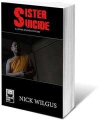 Sister Suicide